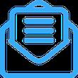 Icon newsletter