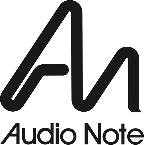 Audio note uk